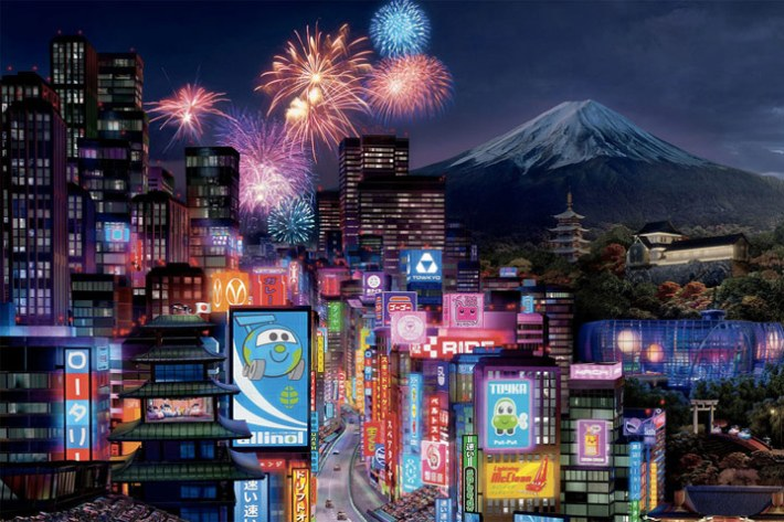 15 Unusual Facts About Japan That Will Surprise You
