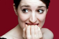 9 Unusual (But Surprisingly Common) Phobias