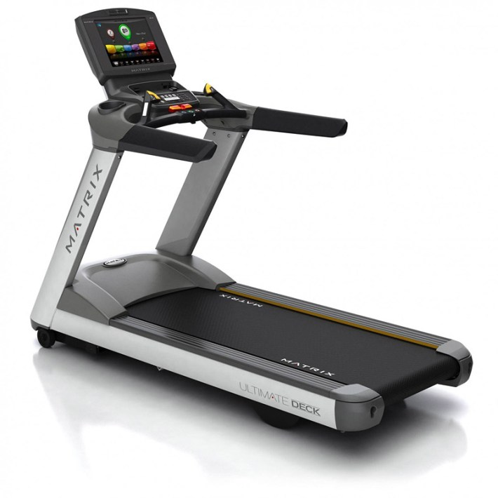 Quiet Corner Treadmill Buying Guide What You Need To Know