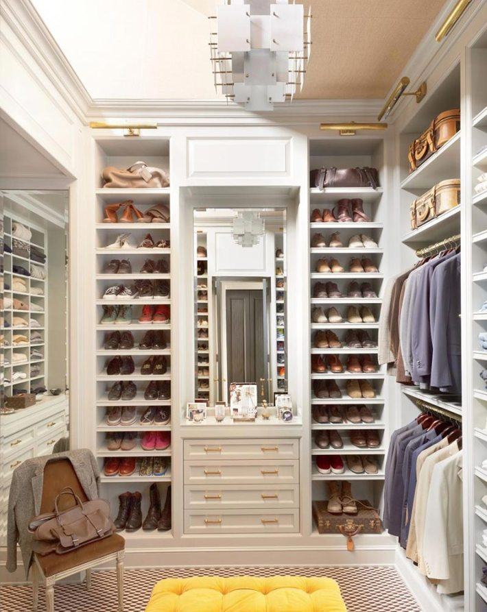 https://i1.wp.com/www.quiet-corner.com/wp-content/uploads/2016/11/Closet-Design-Ideas-and-Tips-f-3.jpg?fit=710%2C893&ssl=1