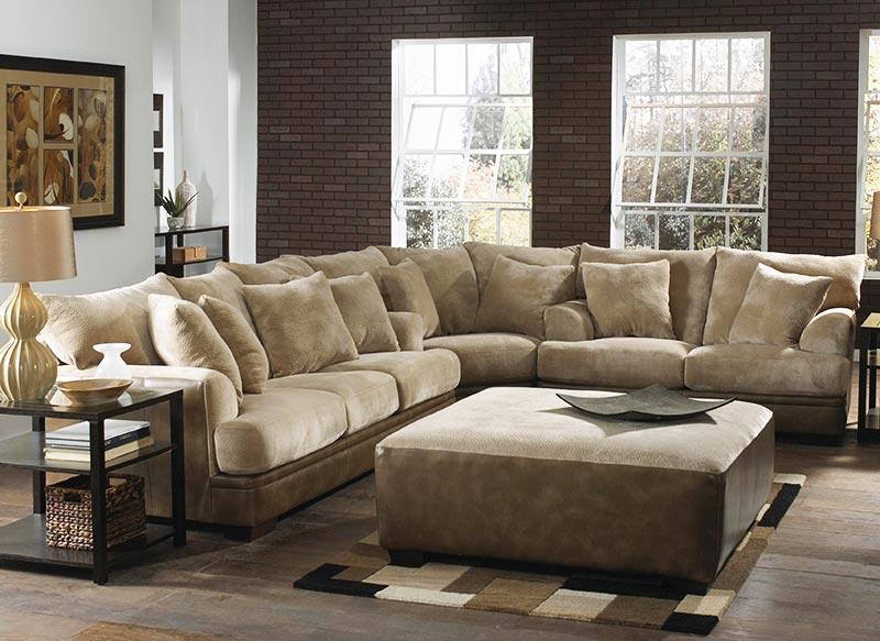 Quiet Corner Top 5 Tips To Arrange Living Room Furniture