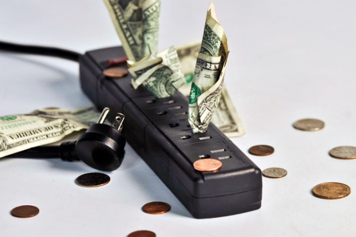 Smart Tips on Saving Money and Energy at Home