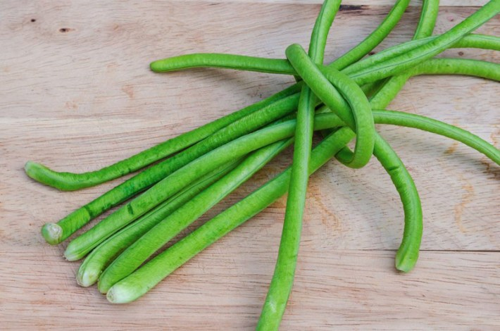 14 Vegetables You've Probably Never Heard Of