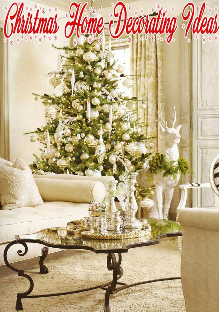 https://i1.wp.com/www.quiet-corner.com/wp-content/uploads/2016/12/Christmas-Home-Decorating-Ideas-55.jpg?fit=710%2C1009&ssl=1