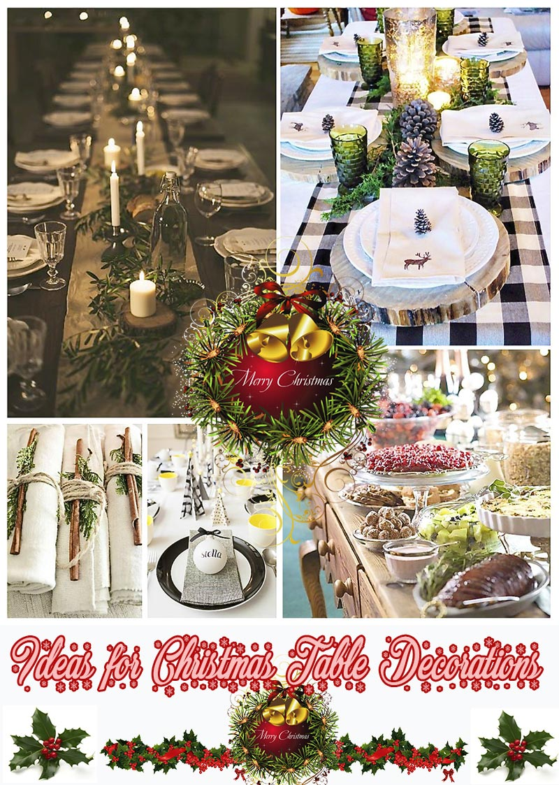 table setting ideas corner ideas for table decorations 12104