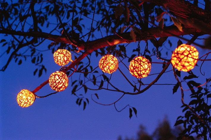 Outdoor Christmas Yard Decorating Ideas