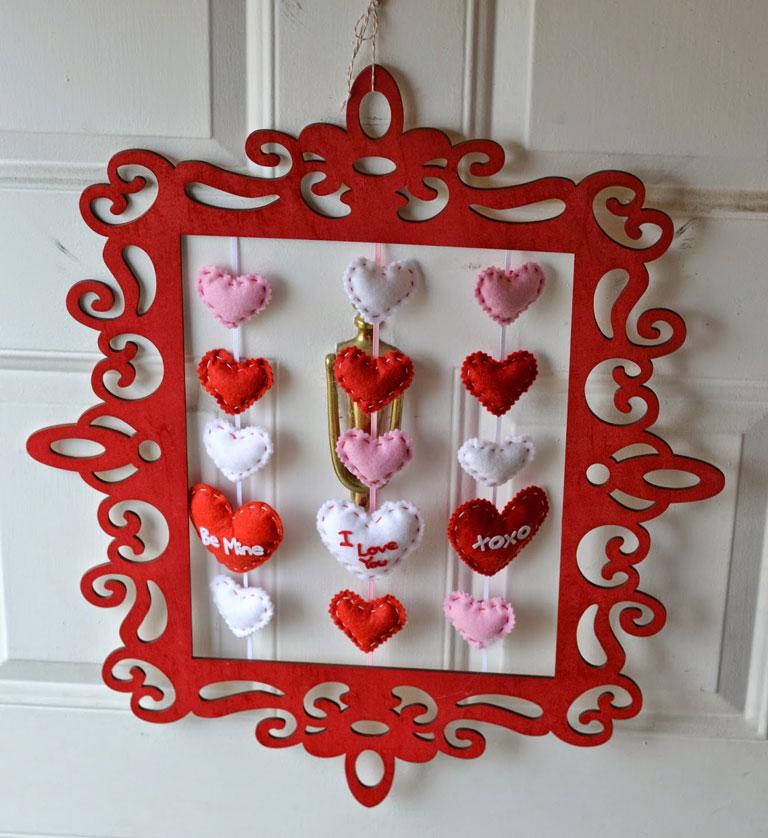 quiet corner amazing valentines day decorations ideas quiet corner
