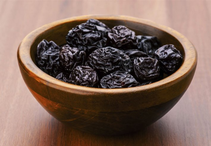 Best Foods To Avoid Constipation