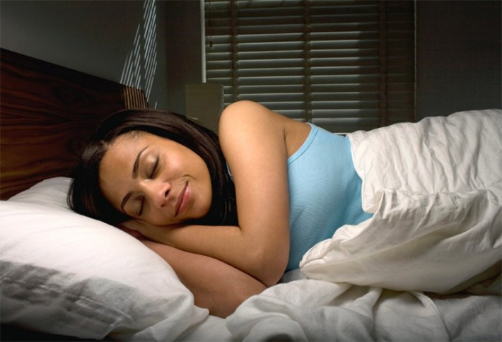 Are You Tired? How to get Your Energy Back?
