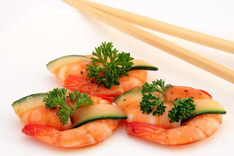 Moldy Foods To Avoid List