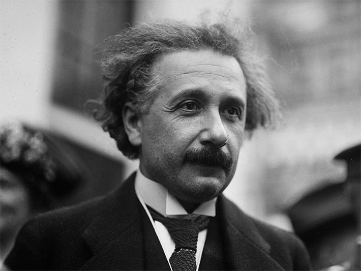 25 Most Influential People Who Ever Lived 12