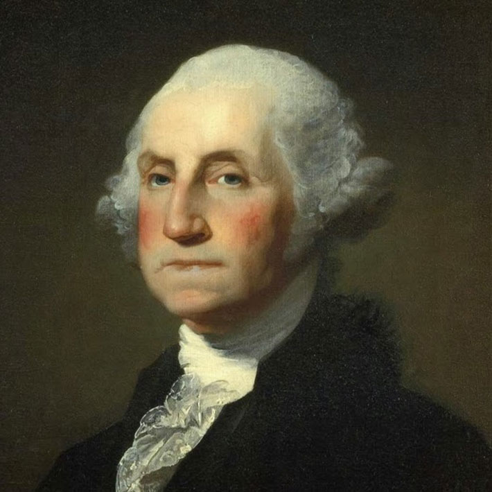 25 Most Influential People Who Ever Lived 25