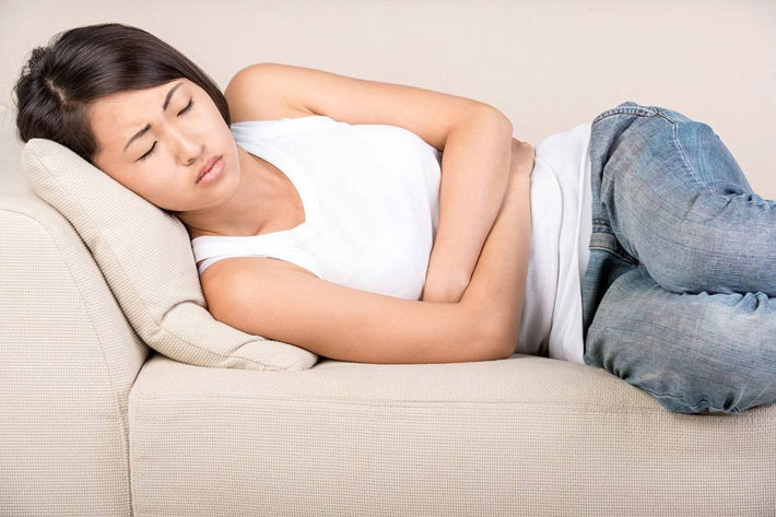 Early Pregnancy Symptoms And Signs