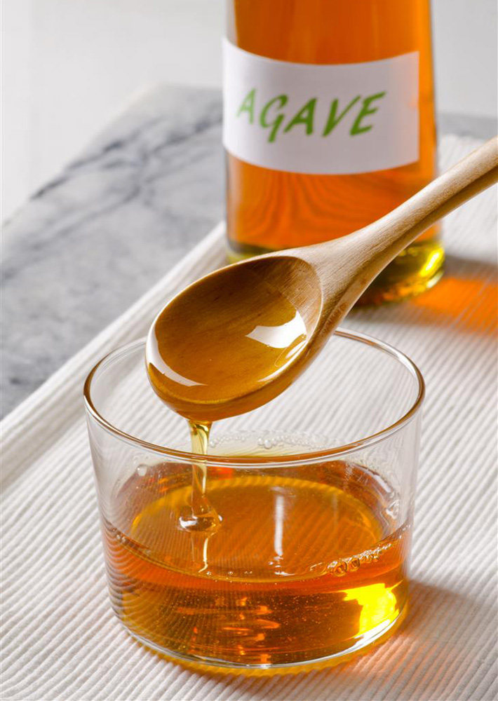 Decoding Natural Sweeteners: Good or Bad?