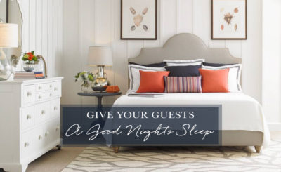 Guest_Bedroom_Headline