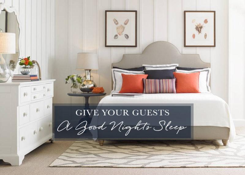 Guest_Bedroom_Headline