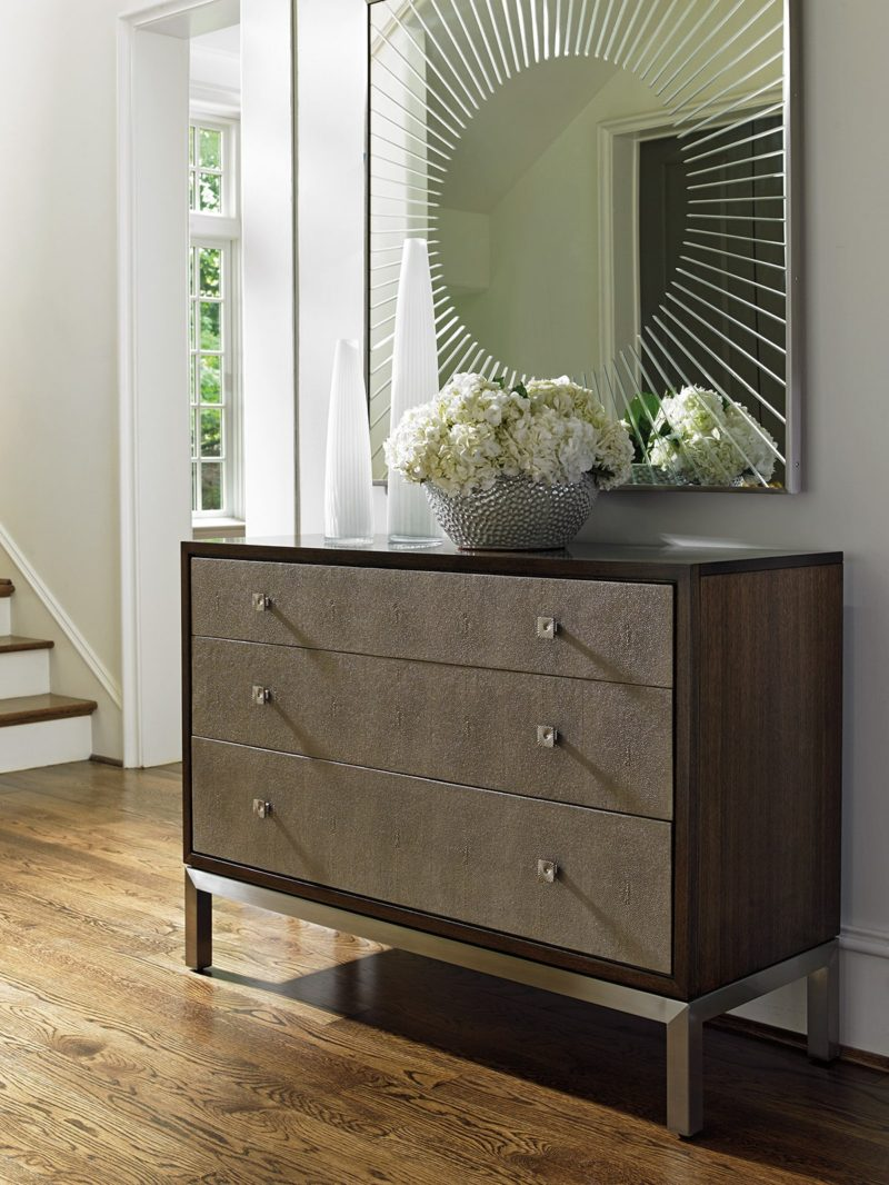 Introducing MacArthur Park: Classic contemporary furniture for today's new traditionalists