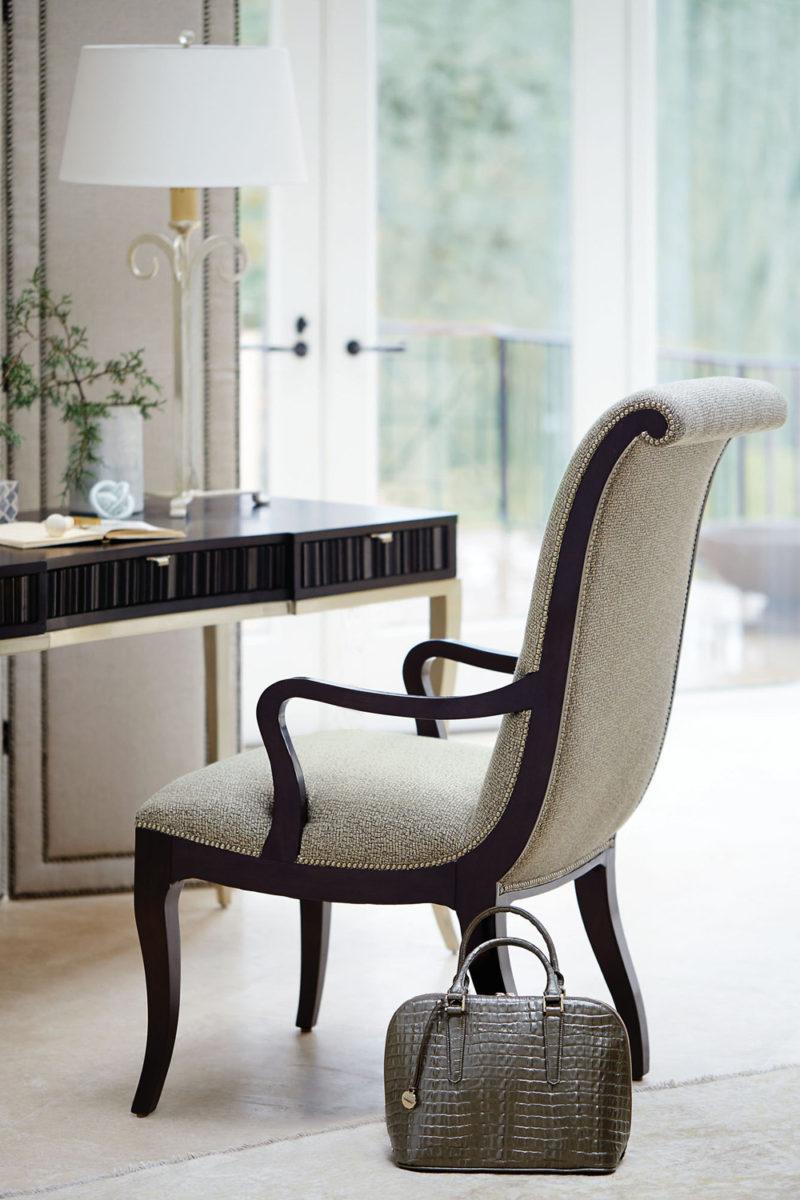 The Perfect Home Office. The Perfect Home Office T - Linkedlifes.com
