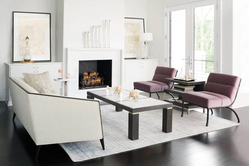 modern furniture collection coming to the quiet moose rh quietmoose com new modern furniture design new modern furniture kattupakkam