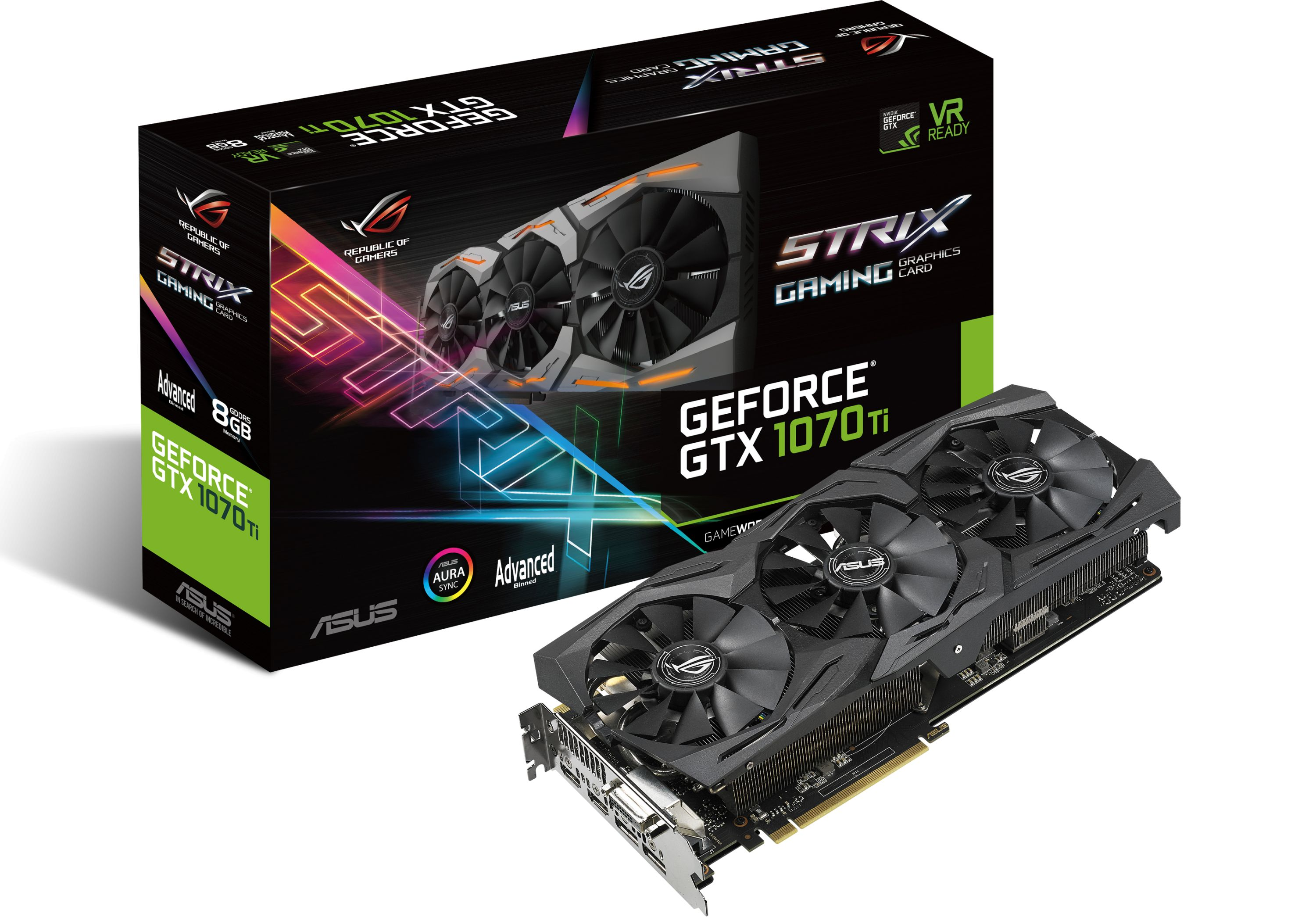 best graphics card gaming 2