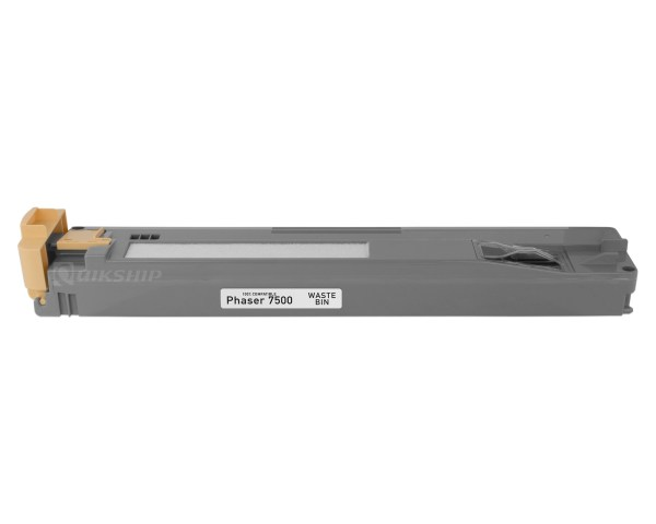 Xerox Phaser 7500 Waste Cartridge - 20,000 Pages ...