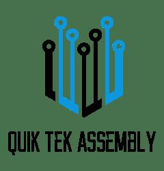 Quik Tek Assembly