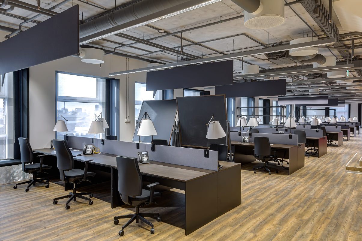 https www quill com content index resource center office furniture tips ideas tips and tricks office lighting ideas to brighten your workplace