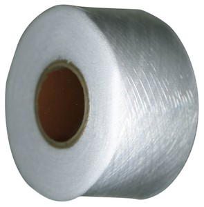 fusible batting tape available at QuiltedJoy.com