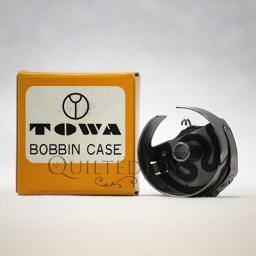 APQS Bobbin Case