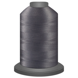 Glide Big Cone - Cool Grey 7