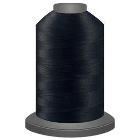 Black Glide Thread 11001 5000m Cone