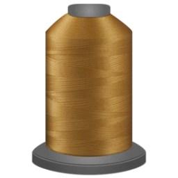 Glide Big Cone - Military Gold
