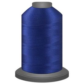 Glide Big Cone - Bright Blue