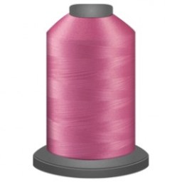 Glide Big Cone - Pink