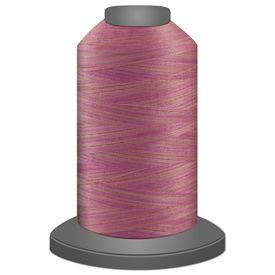 Affinity King Cone Mauve