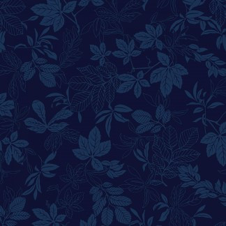 """From Studio E Fabrics, this 108"""" wide quilt back fabric is perfect for quilt backings, duvet covers, and more. Colors include shades royal and navy blue. Available at QuiltedJoy.com"""