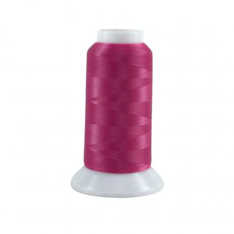 The Bottom Line 604 Dark Pink