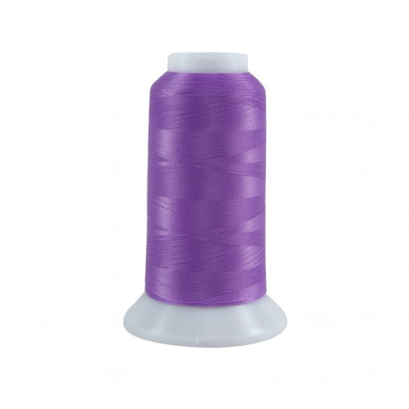 The Bottom Line 607 Light Purple