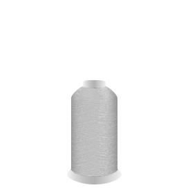 Essence Thread - Clear