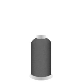 Essence Thread - Smoke