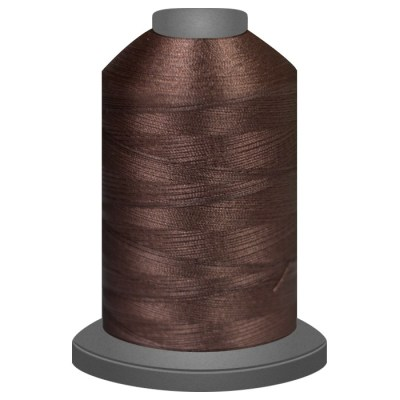 Glide Big Cone - Coffee Bean