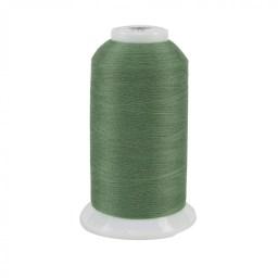 So Fine! #50 - #446 Sage Brush