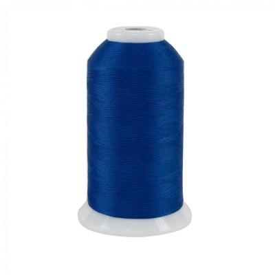 So Fine! #50 - #474 Billings Blue