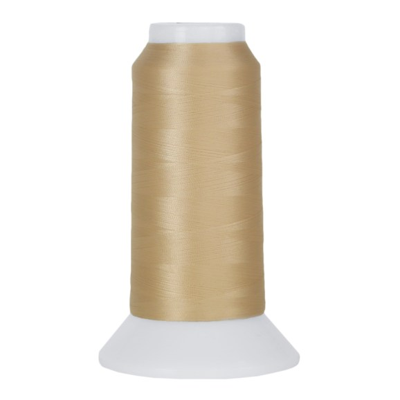 MicroQuilter Thread Champagne