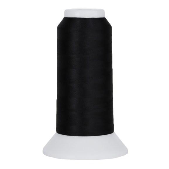 MicroQuilter Thread 7009 Dark Gray