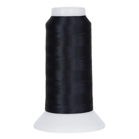 MicroQuilter Thread 7020 Dark Blue