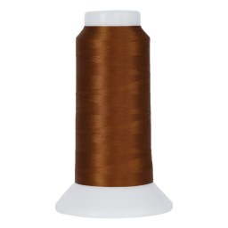 MicroQuilter Thread 7027 Copper