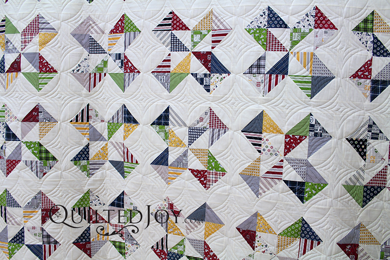 A Quilt For A Special Baseball Player Enchanting Baseball Quilt Pattern