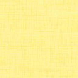 "Color Weave 108"" Wide - Yellow"