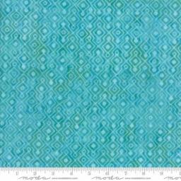 108 Longitude Turquoise 11136 178